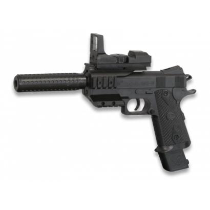 pistola-aire-suave-con-silenciador-cyma