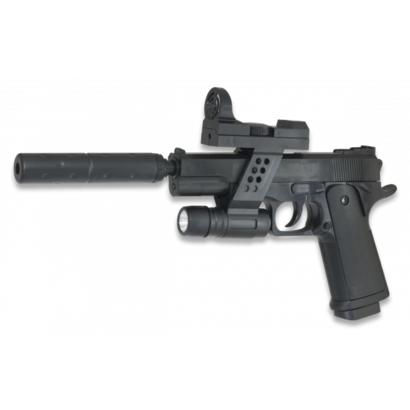 pistola-airsoft-galaxy-g053a-negra