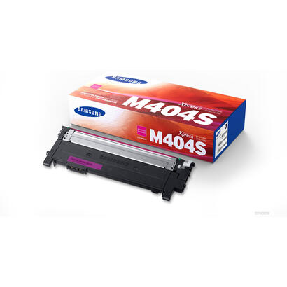 toner-original-samsung-magenta-su234a-para-impresoras-que-usen-clt-m404s-1000-paginas