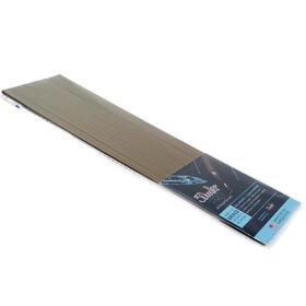 3doodler-filaments-metal-to-the-3doodler-pro-bronze
