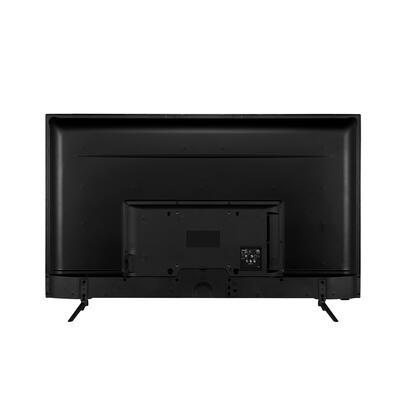 tv-hitachi-55hk5600-55-uhd-4k-smart-wifi-negro-modo-hotel-netflix-youtube