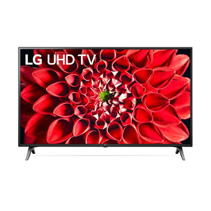 lg-tv-pro-55un711-55-lg-tv-pro-55un711-55