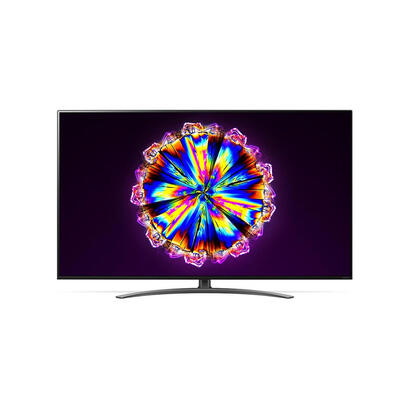 lg-nanocell-nano91-55nano913na-tv-1397-cm-55-4k-ultra-hd-smart-tv-wi-fi-black