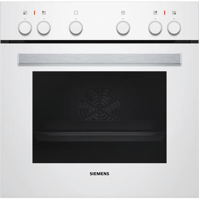 siemens-eq110ka1we-cocina