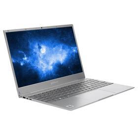 portatil-primux-ioxboox-i3-15i3a-1005g1-8gb-256ssd-156-sin-so-pti3a-155g1256g
