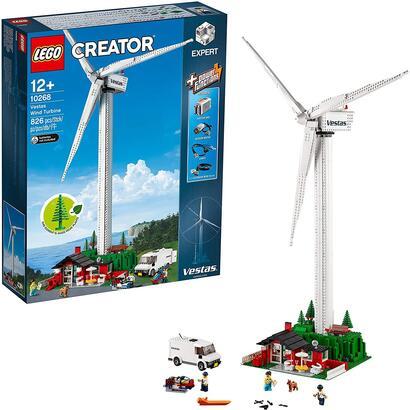 lego-creator-expert-aerogenerador-vestas-10268