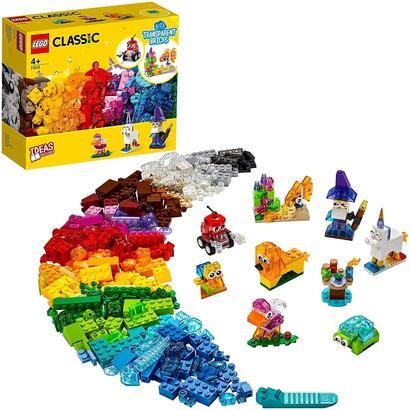 lego-classic-ladrillos-creativos-11013