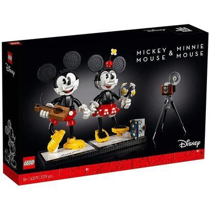 lego-disney-princess-mickey-mouse-y-minnie-mouse-43179