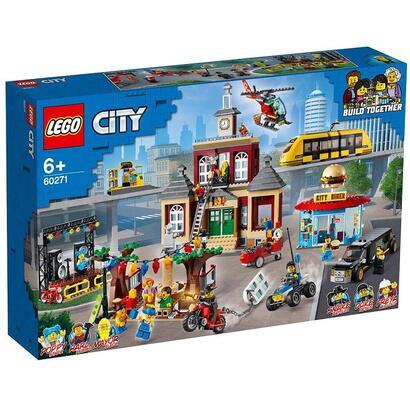 lego-city-plaza-mayor-60271