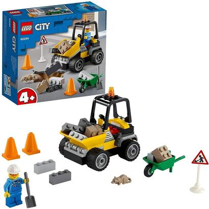 lego-city-great-vehicles-vehiculo-de-obras-en-carretera-60284
