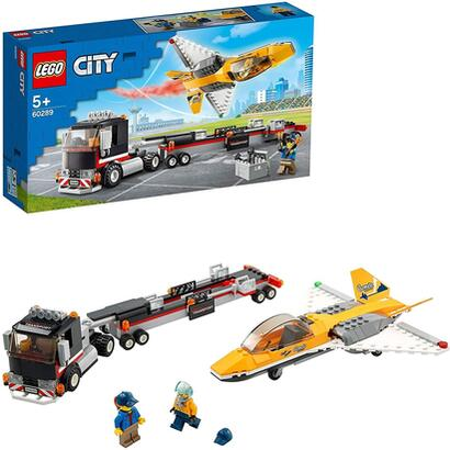 lego-city-great-vehicles-camion-de-transporte-del-reactor-acrobatico-60289