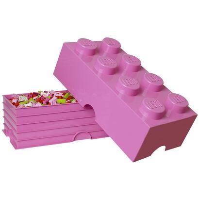 ladrillo-de-almacenamiento-8-esparragos-lego