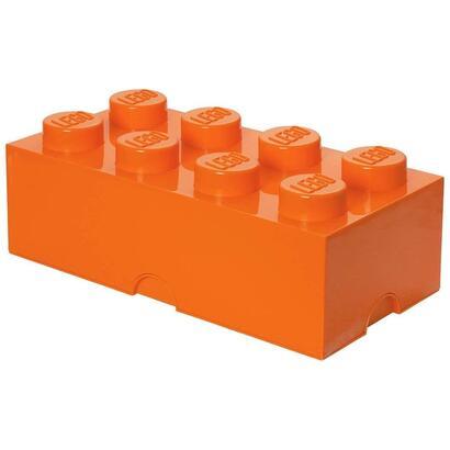room-copenhagen-ladrillo-de-almacenamiento-de-8-espigas-de-lego-caja-de-almacenaje-apilable-12-l