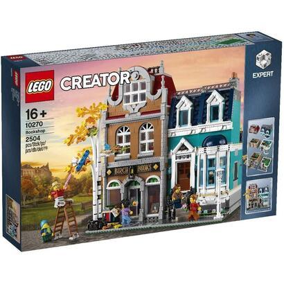 lego-creator-libreria-10270