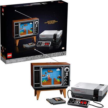 lego-71374-nintendo-entertainment-system-consola-nes-juego-de-construccion
