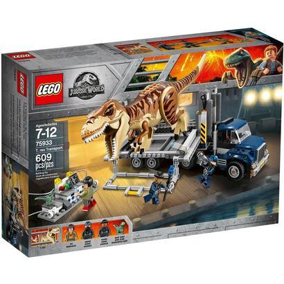 lego-jurassic-world-75933-t-rex-transporte-75933