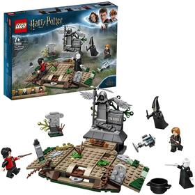 lego-harry-potter-tm-the-rise-of-voldemort-75965