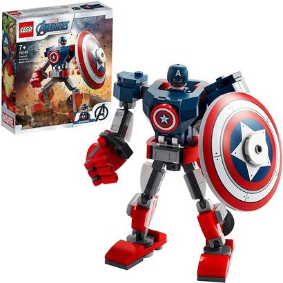lego-marvel-76168-armadura-robotica-del-capitan-america