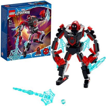 lego-super-heroes-armadura-robotica-de-miles-morales-76171