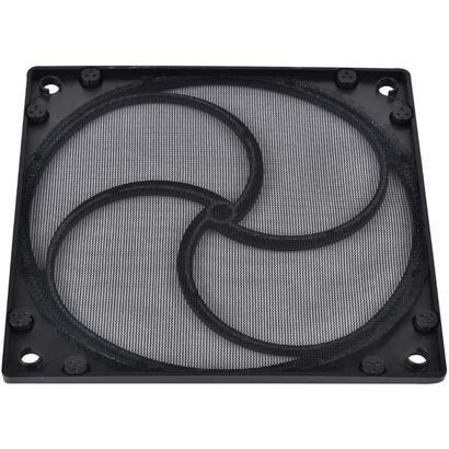 silverstone-fan-dust-filter-sst-ff125b-hiflow-120mm-magnet-black