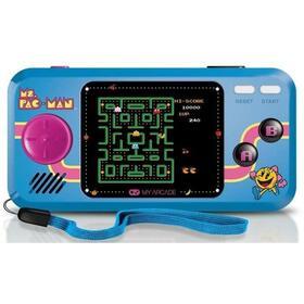 consola-portatil-pocket-player-my-arcade-sra-pac-man