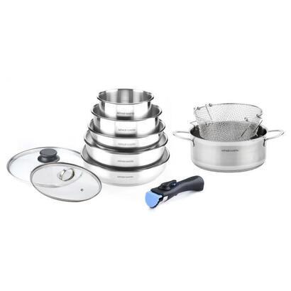 arthur-martin-juego-de-10-utensilios-de-cocina-o16-1820222426-cm-con-plancha-todas-las-fuentes-de-calor-incluida-la-induccion