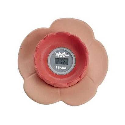 beaba-termometr-do-kpieli-lotus-nudecoral