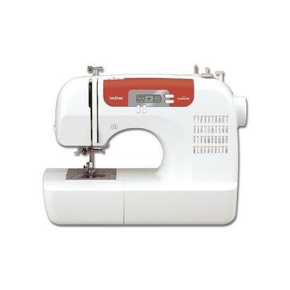 maquina-de-coser-electronica-brother-cs10