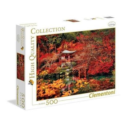 clementoni-puzzle-500-el-hq-orient-dream-35035