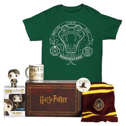 wootbox-caja-oficial-de-harry-potter-m