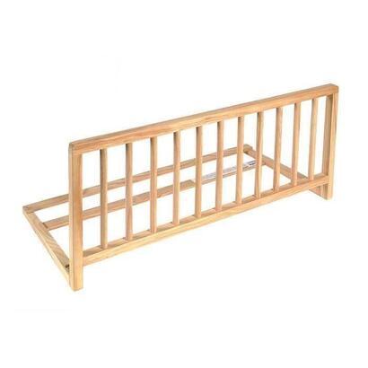 nidalys-barra-de-cama-de-madera-natural-90-cm-estandar-bs