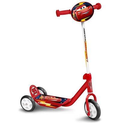 coches-3-ruedas-scooter-disney