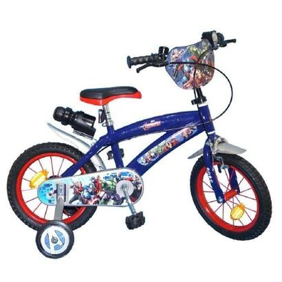 avengers-bicicleta-nino-nino-14-47-anos-azul