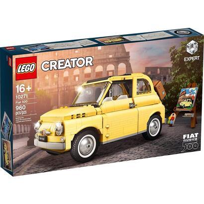 lego-10271-fiat-500-creator-expert-auto-modelismo-piezas-960