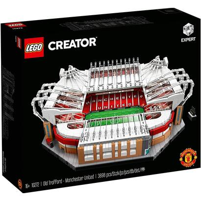 lego-creator-expert-10272-old-trafford-manchester-united