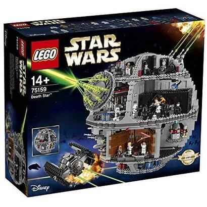 lego-star-wars-tm-75159-death-star-estrella-de-la-muerte-de-la-guerra-de-las-galaxias