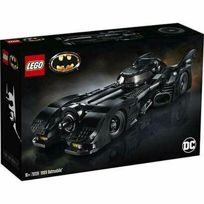 lego-super-heroes-dc-76139-1989-batmobile