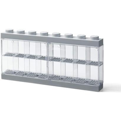 room-copenhagen-caja-expositora-para-16-minifiguras-de-lego