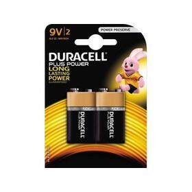 bateria-alcalina-duracell-6lr61-blister-de-alimentacion-9v-plus-paquete-de-2