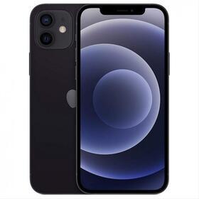 apple-iphone-12-128gb-black