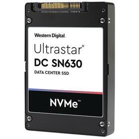 western-digital-ultrastar-sn630-ssd-960gb-64cm-25inch-70mm-pcie-tlc-wus3ba196c7p3e3