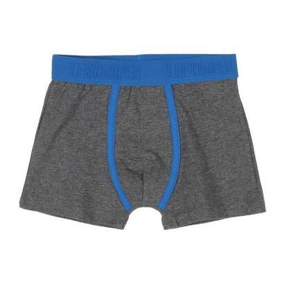 grey-viola-boxer-45-anos