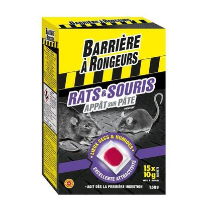barriere-a-rongeurs-cebo-en-pasta-para-ratas-y-ratones-lugares-especiales-secos-y-humedos-150-g