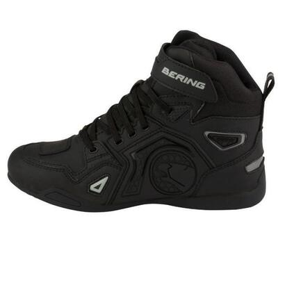 zapatillas-moto-horace-black-40-talla-40