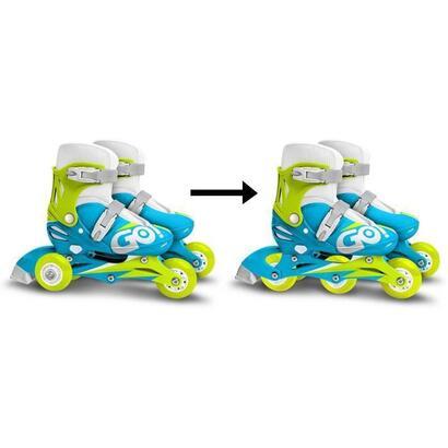 boy-2-en-1-patines-en-linea-tres-ruedas-talla-27-30-skids-control