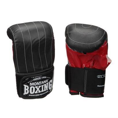guantes-de-bolsa-montana-ms-2000-negro-y-rojo