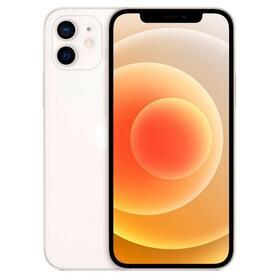 apple-iphone-12-64gb-blanco-eu