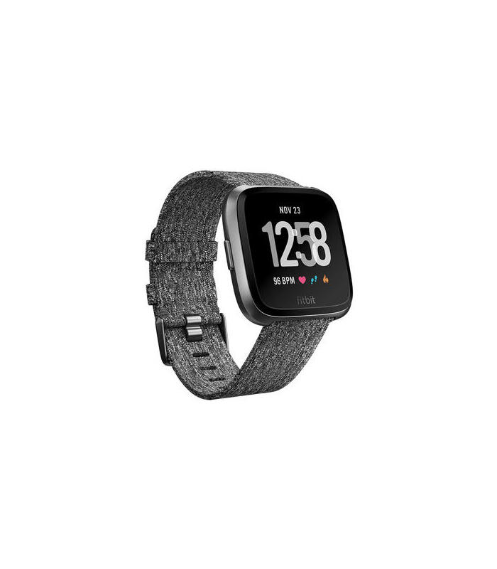fitbit-smartwatch-versa-ed-especial-tejido-grisaluminio-gris-oscuro