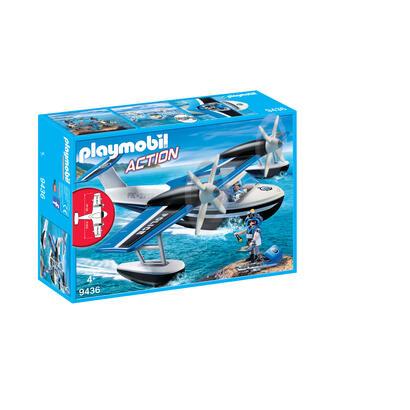 playmobil-policyjny-samolot-wodny