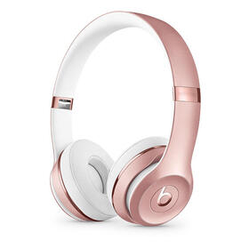beats-solo3-wrls-hph-wrls-rose-gold-in